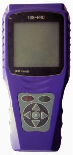 168-PRO匹配仪